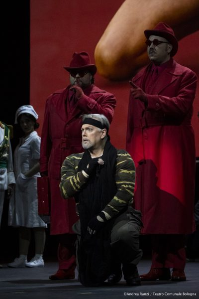 Turandot_Calaf-Gregory Kunde_MG_3537_©AndreaRanzi-StudioCasaluci
